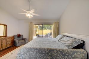 11436 Orange Blossom Lane Boca Raton FL 33428