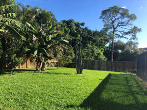 7063 San Sebastian Circle Boca Raton FL 33433