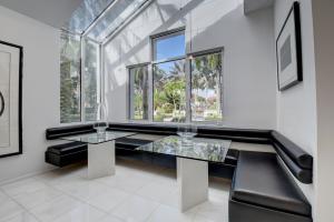 3656 Princeton Place Boca Raton FL 33496