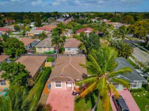 5657 Boynton Cove Way Boynton Beach FL 33437