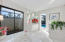 Master Bathroom/Cabana Bath