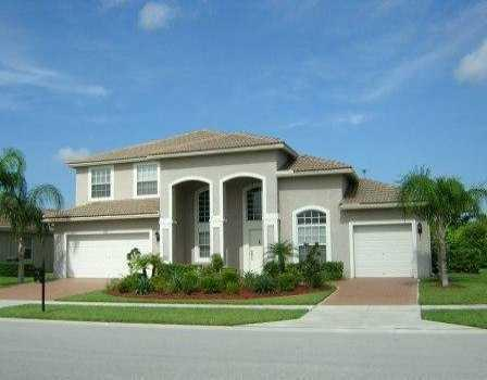 Home for sale in Stonehaven Estates Wellington Florida