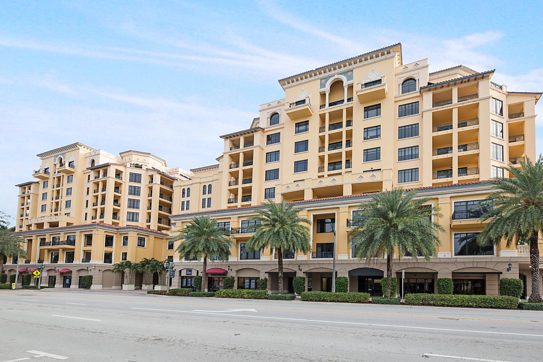 200 E Palmetto Park Road #514 Boca Raton, FL 33432