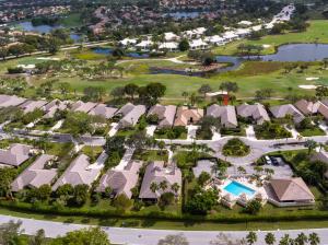 117 Coventry Place, Palm Beach Gardens, FL 33418