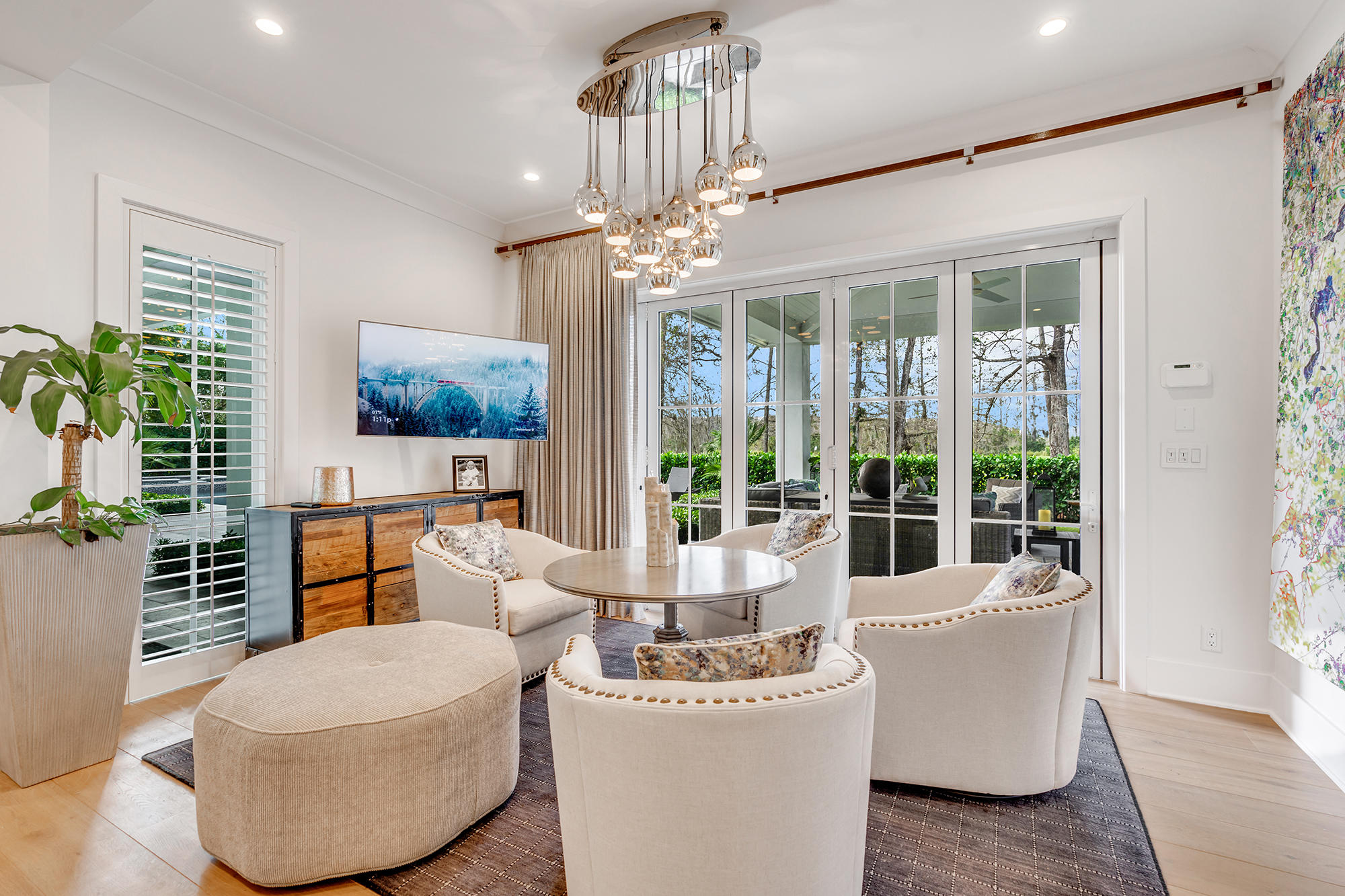 Wellington, Florida 33414, 5 Bedrooms Bedrooms, ,5 BathroomsBathrooms,Residential,For Sale,Blue Cypress,RX-10600988