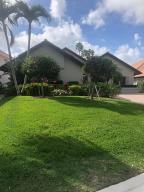 13789 Rivoli Drive, Palm Beach Gardens, FL 33410