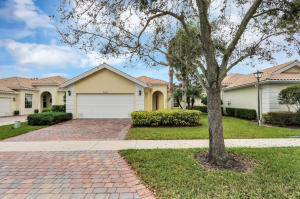 8308 Rosalie Lane, Wellington, FL 33414