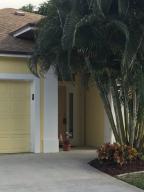 1320 Fishers Place, Greenacres, FL 33413