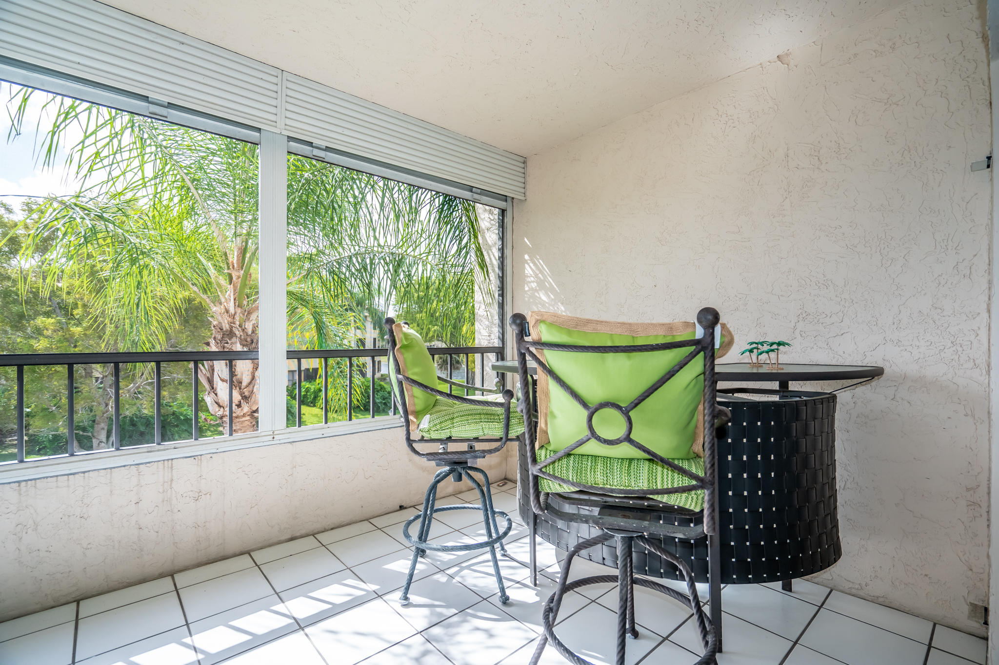 7519 La Paz Boulevard UNIT 307 Boca Raton, FL 33433
