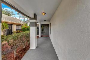 11158 Highland Circle Boca Raton FL 33428