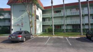 3400 Springdale Boulevard, 209, Palm Springs, FL 33461