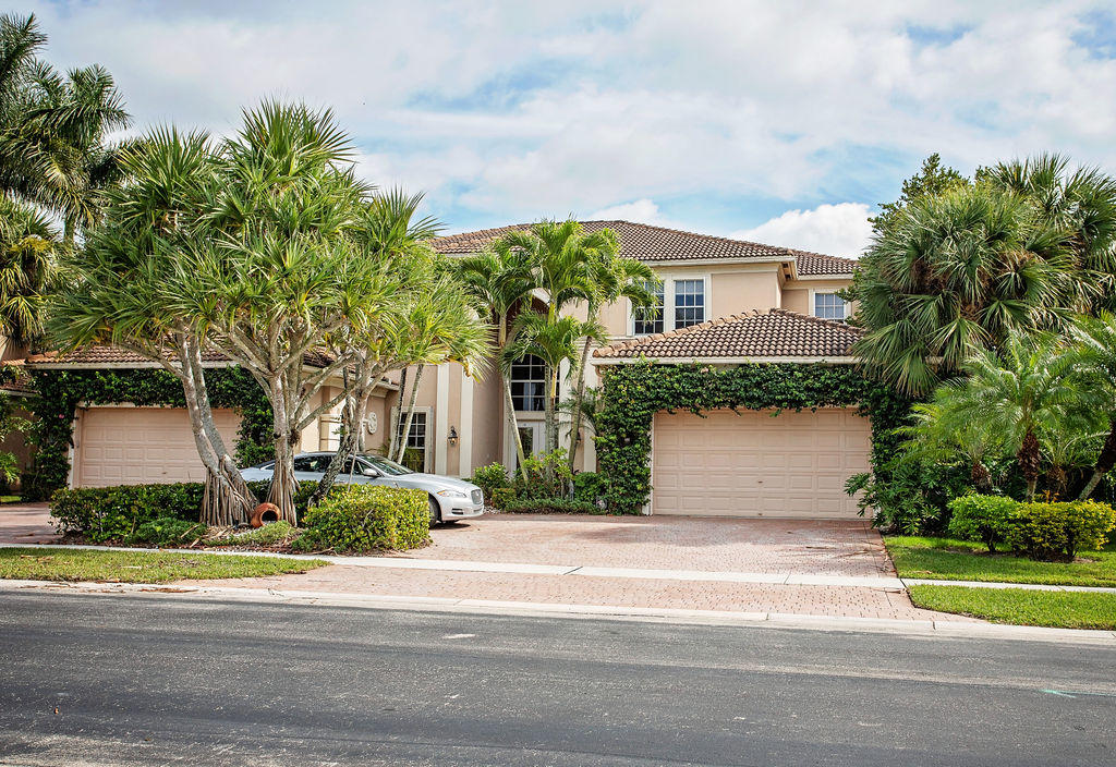 12553 Equine Lane, Wellington, Florida 33414, 5 Bedrooms Bedrooms, ,5 BathroomsBathrooms,Single Family,For Sale,Equine,RX-10592226