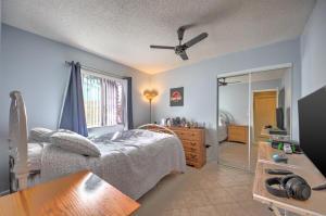 22199 Sw 62nd Court Boca Raton FL 33428