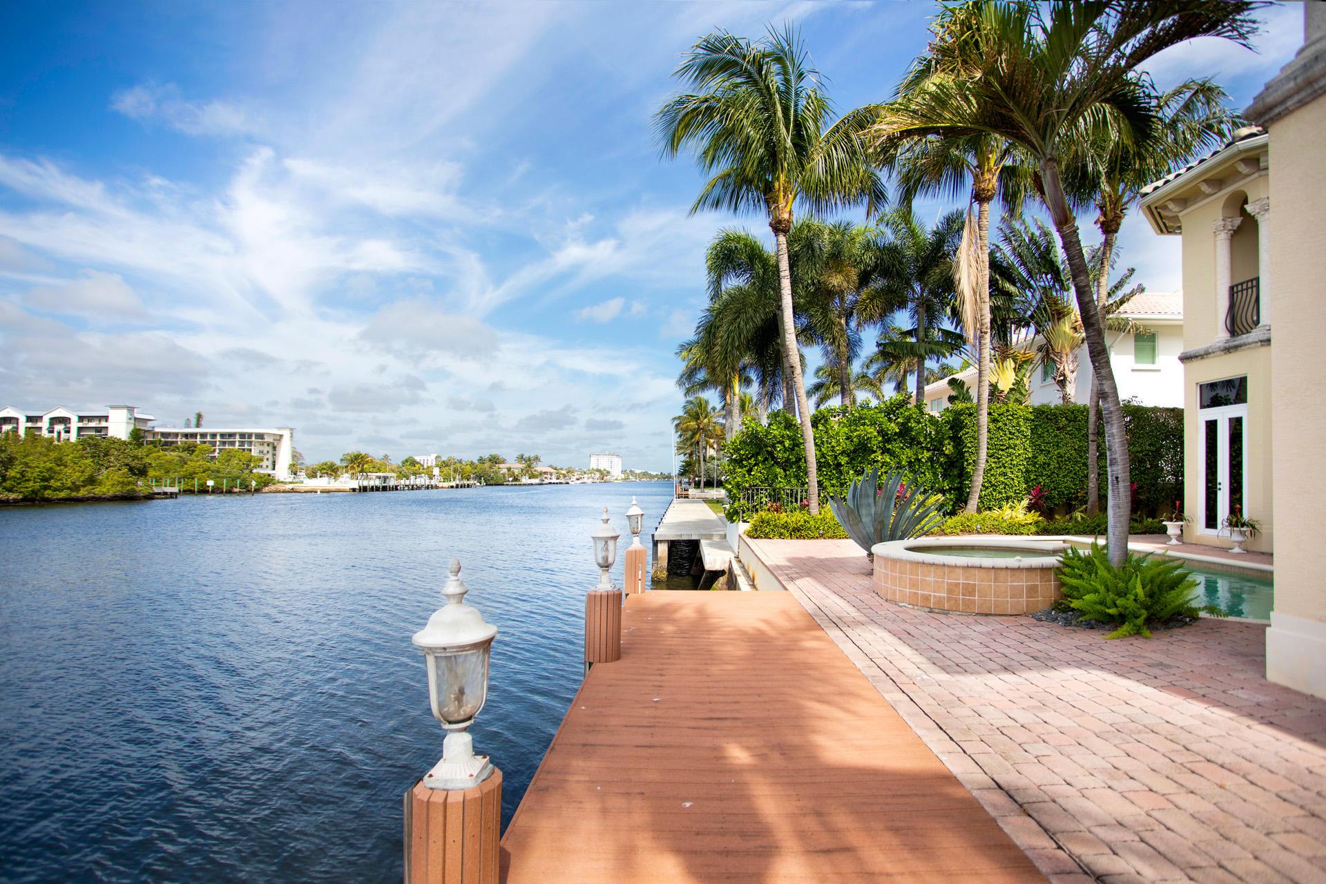 Photo of 1002 Brooks Lane, Delray Beach, FL 33483