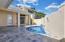 17311 Bermuda Village Drive, Boca Raton, FL 33487