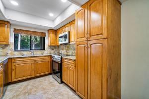 3140 Kingswood Terrace Boca Raton FL 33431