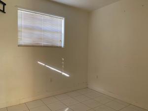 208 Nw Avenue J Belle Glade FL 33430