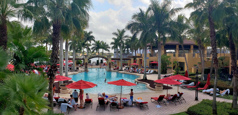 1111 Duncan Circle UNIT 101 Palm Beach Gardens, FL 33418