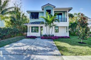 118 NE 10th Street, Delray Beach, FL 33444