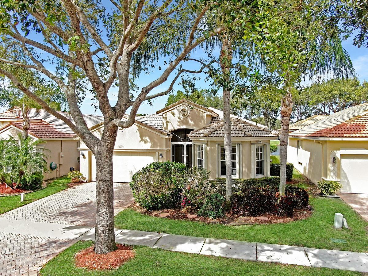 12370 Landrum Way Boynton Beach, FL 33437