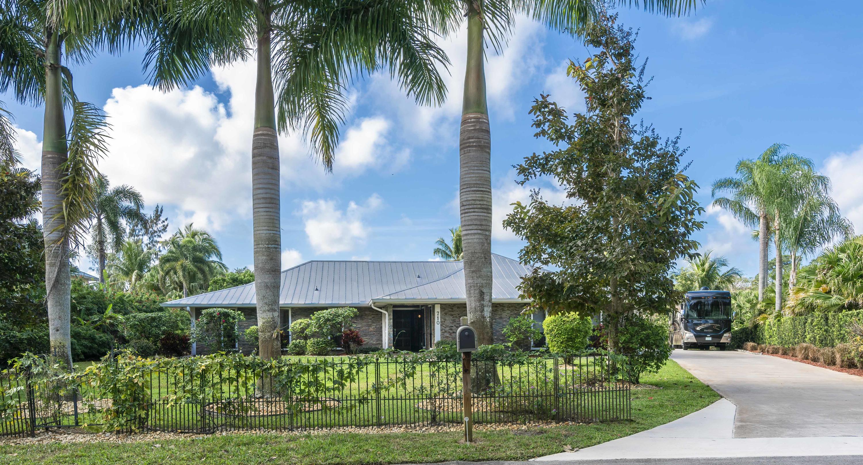 710 SW Bittern Street Palm City, FL 34990