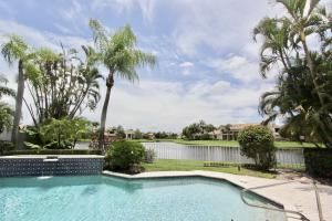 17111 Grand Bay Drive Boca Raton FL 33496