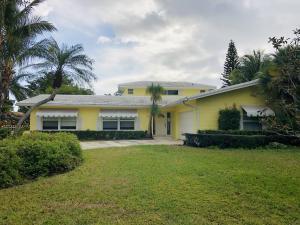 1836 Emilio Lane, Palm Springs, FL 33406