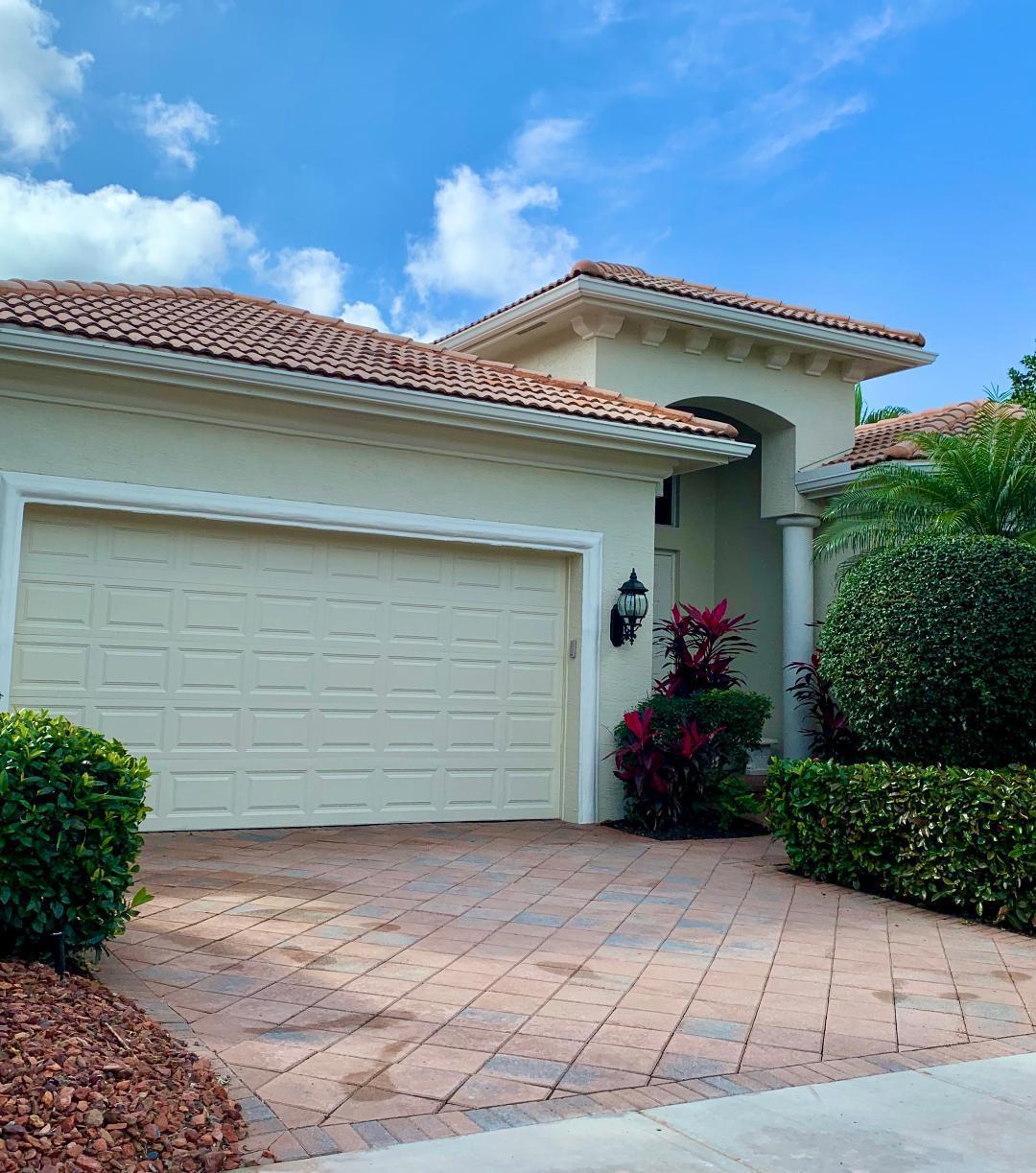 4098 Nw Briarcliff Circle Boca Raton, FL 33496