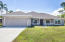 5611 Spruce Drive, Fort Pierce, FL 34982