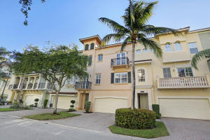 2640 Ravella Lane, Palm Beach Gardens, FL 33410
