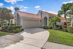 13334 St Tropez Circle, West Palm Beach, FL 33410