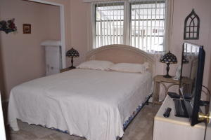 20903 Sunrise Drive Boca Raton FL 33433