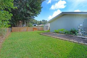 17527 Birchwood Drive Boca Raton FL 33487