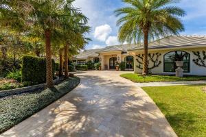 17512 SE Conch Bar Avenue, Tequesta, FL 33469