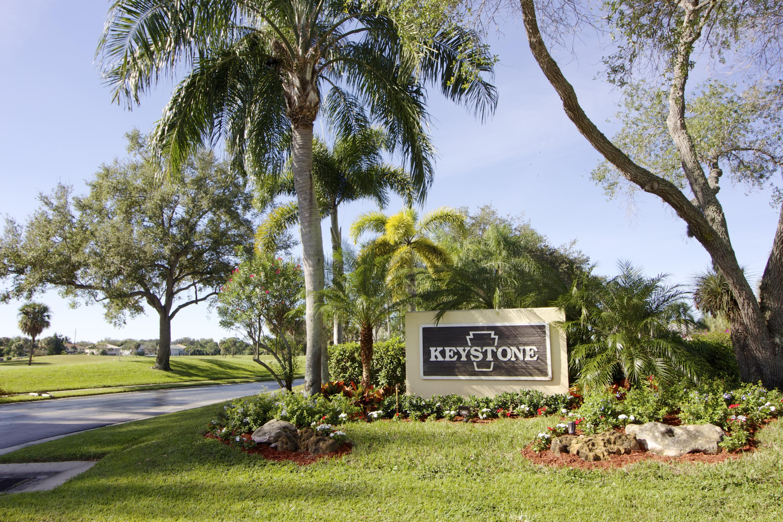 1112 Keystone Drive UNIT C Jupiter, FL 33458