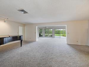 451 Pine Villa Drive Atlantis FL 33462