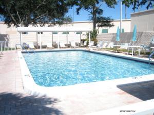 8338 E Club Road Boca Raton FL 33433