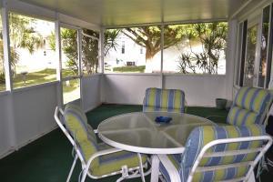 20961 Sunrise Drive Boca Raton FL 33433