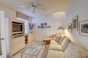 5821 Nw 24th Terrace Boca Raton FL 33496