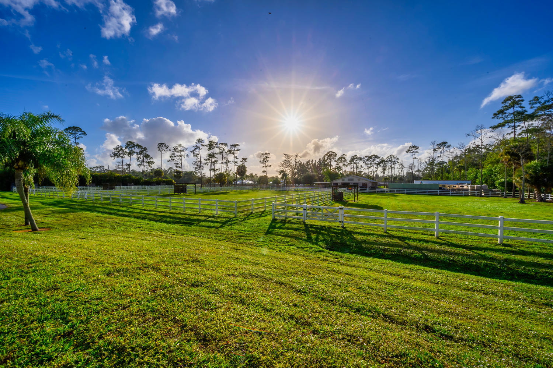 Loxahatchee Groves, Florida 33470, 3 Bedrooms Bedrooms, ,2 BathroomsBathrooms,Residential,For Sale,11th,RX-10601443