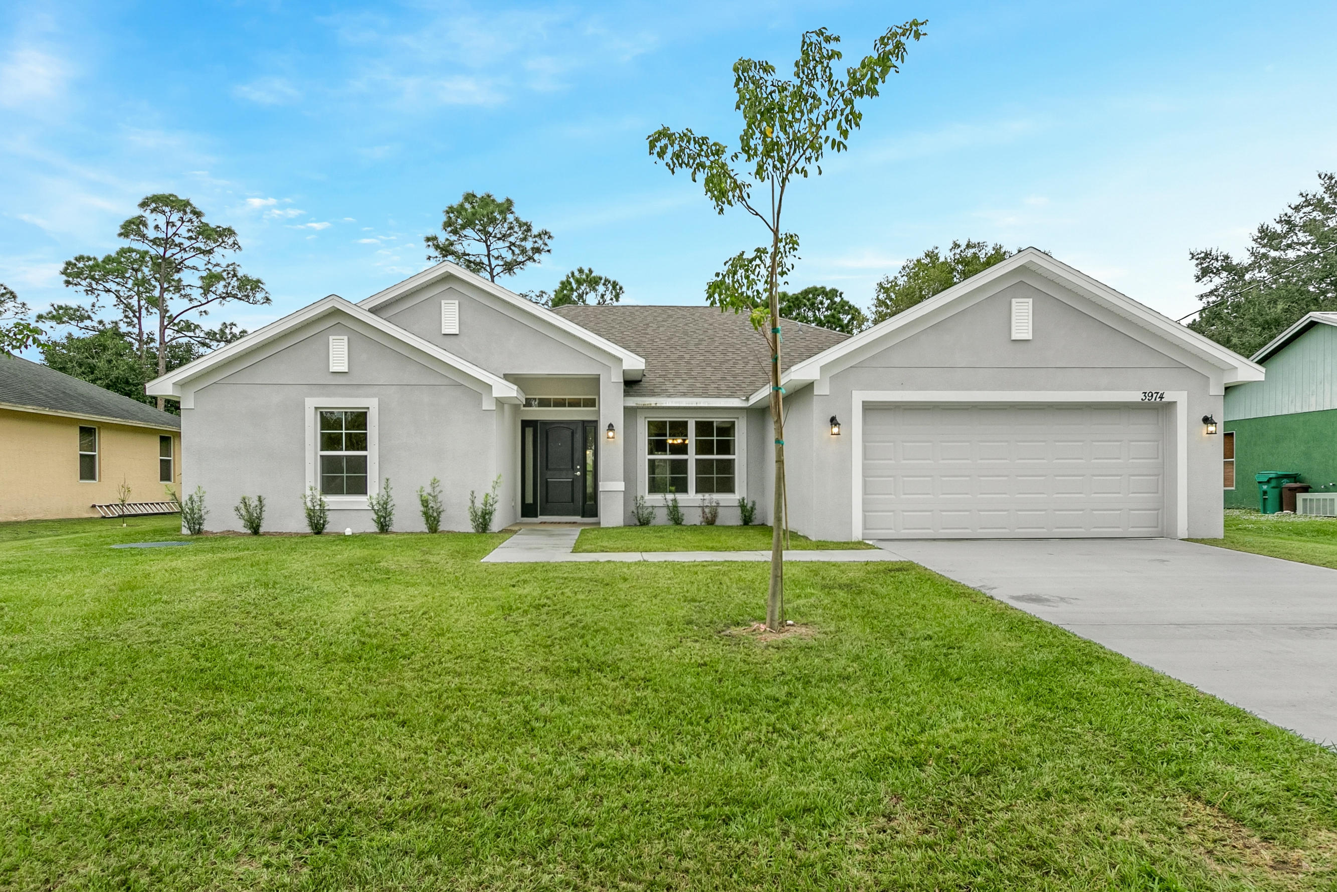 Details for 8105 Amalfi Circle, Fort Pierce, FL 34951