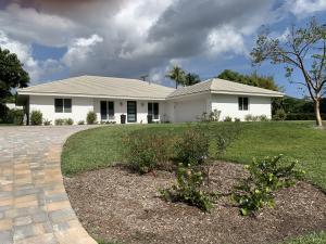 252 N Country Club Drive, Atlantis, FL 33462