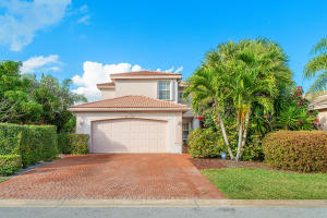 5025 Solar Point Drive, Greenacres, FL 33463