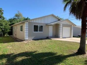 908 SW 2nd Street, Boynton Beach, FL 33435