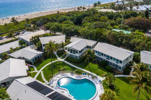 320 S Ocean Boulevard, L P, Delray Beach, FL 33483