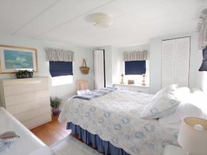 9023 Fomento Bay Boynton Beach FL 33436