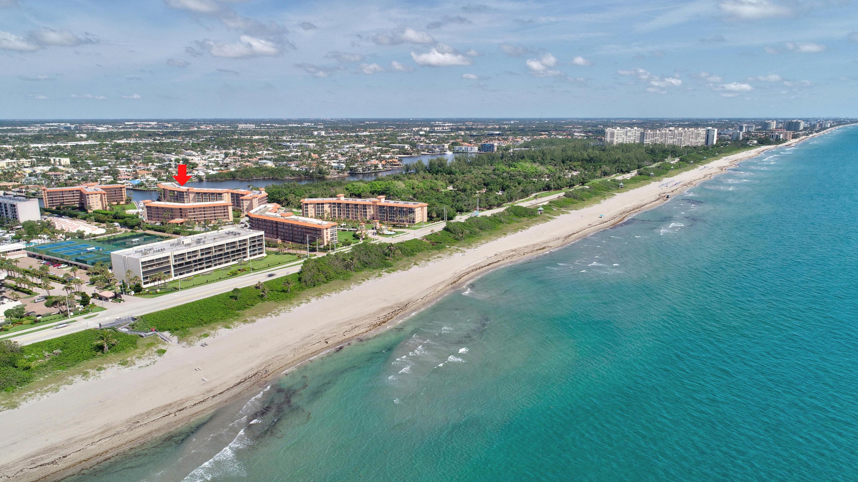 2871 N Ocean Boulevard #v549 Boca Raton, FL 33431