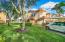 9721 Shadybrook Drive, 201, Boynton Beach, FL 33437