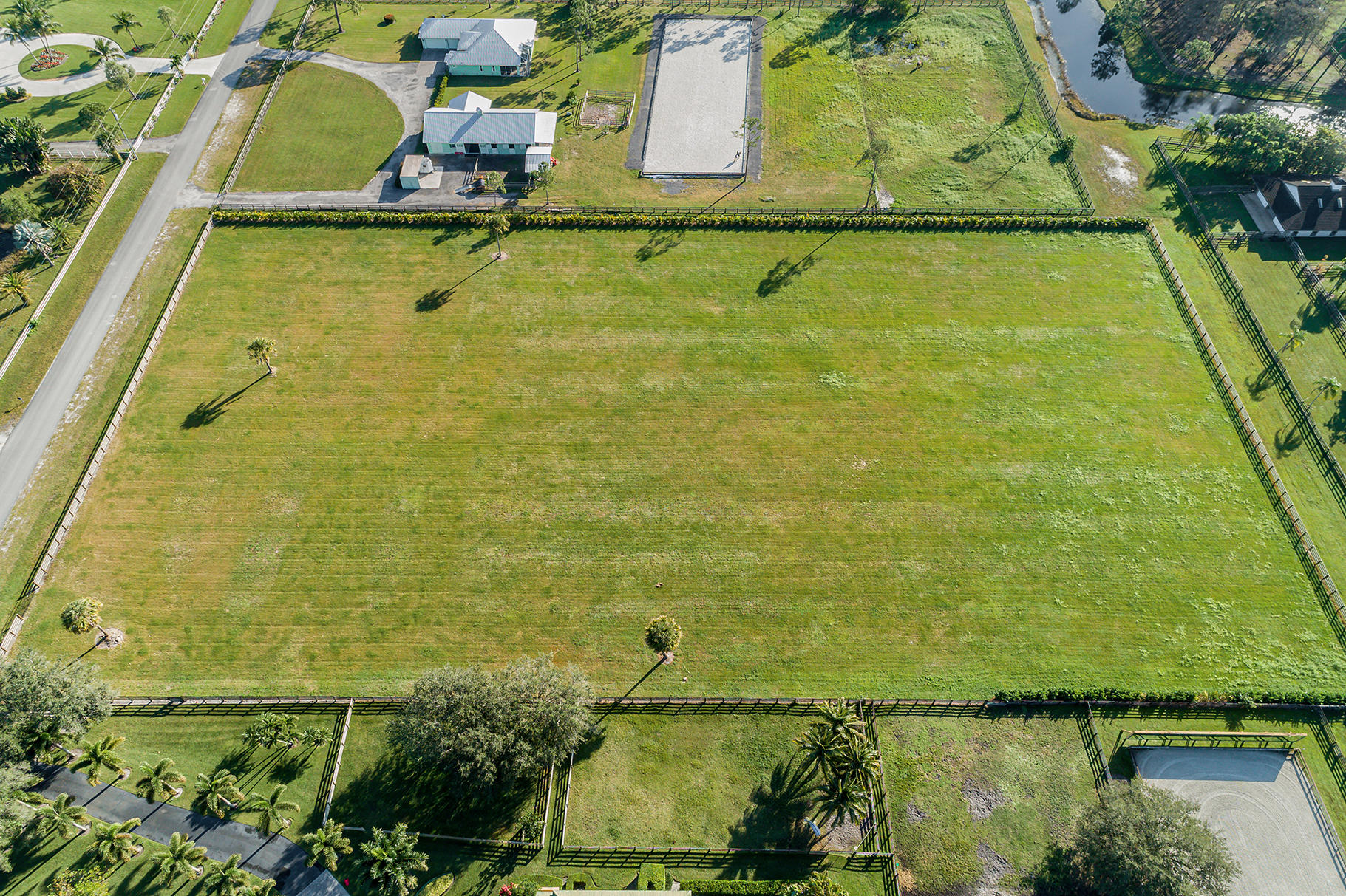 Lake Worth, Florida 33449, ,Land/docks,For Sale,Hawk Hollow,RX-10602142