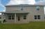 832 NE Whistling Duck Way, Port Saint Lucie, FL 34983